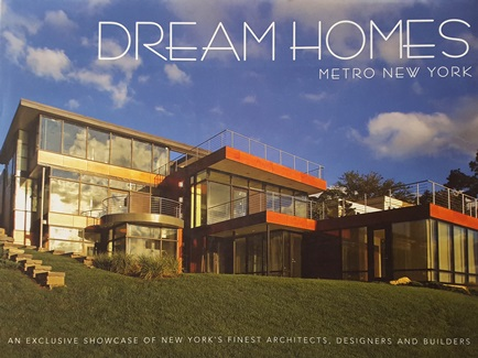 Dream Homes Metro New York